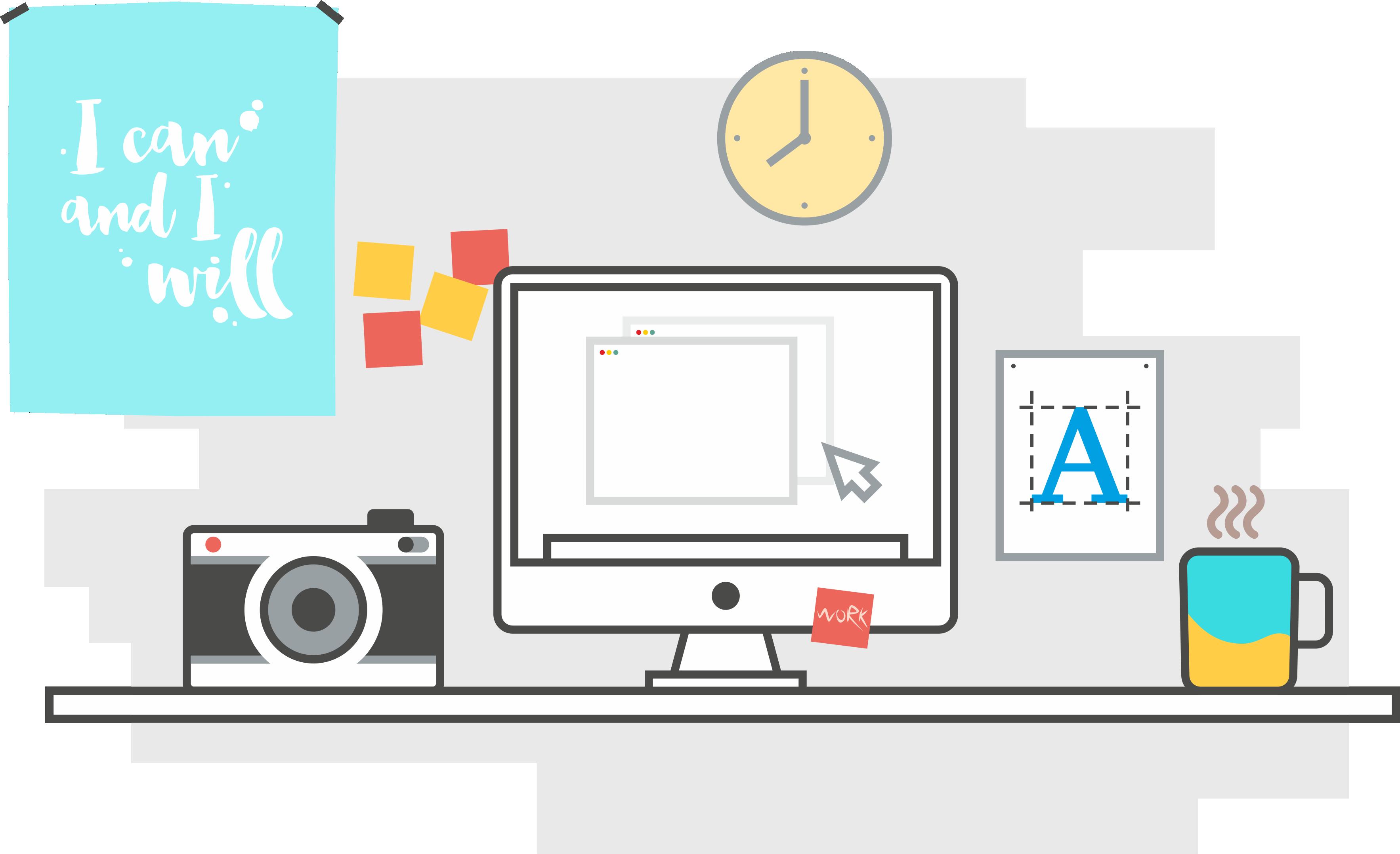 közösségi média marketing vizuális tartalomgyártó stúdió