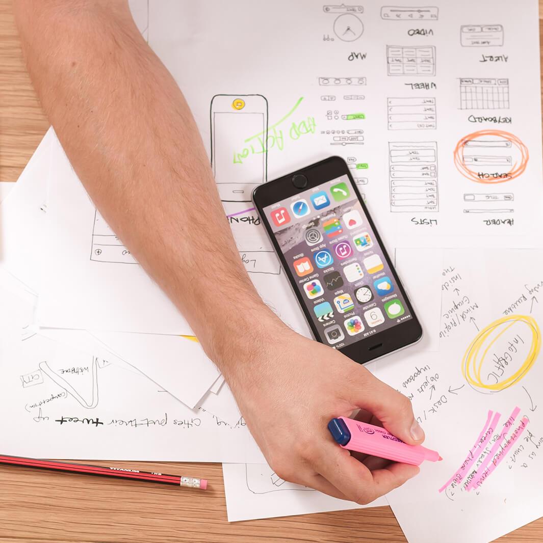 webdesign greatcolony (1)